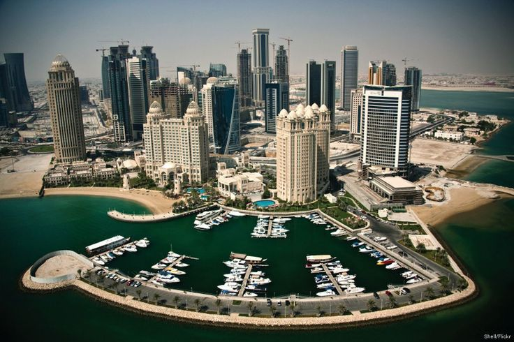 """Qatar 'extremely comfortable' despite sanctions, markets stabilise http://betiforexcom.livejournal.com/24894157.html  Qatar's financial markets stabilised on Monday after a week of losses as the government showed it could keep the economy running in the face of sanctions by its neighbours. The finance minister of the world's richest country per capita played down the economic toll of the confrontation, and said the government was """"extremely comfortable"""" with its financial position, with the…"""