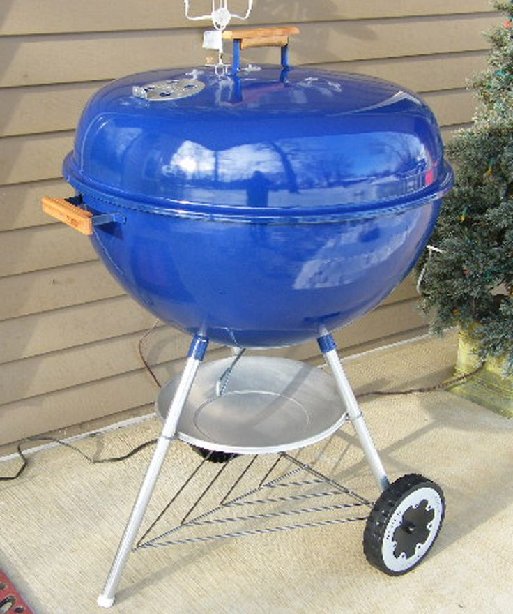 17 best 1970s images on Pinterest | 1970s, Weber kettle and Grill party