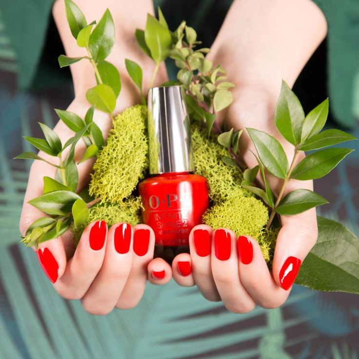OPI (@OPI_PRODUCTS)   Twitter