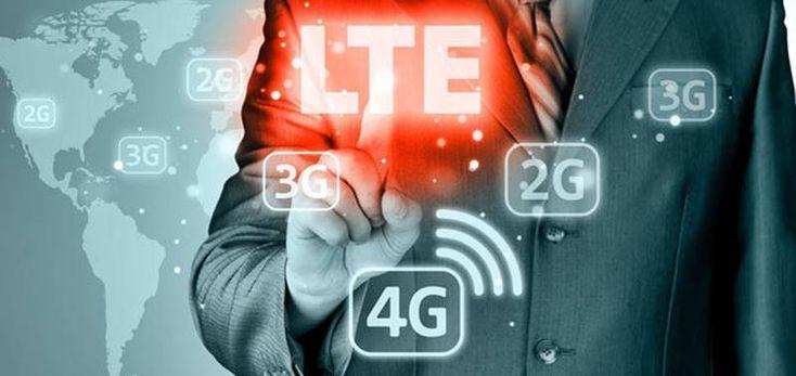 LTE Nedir Long Term Evolution açılımı olan LTE; kablosuz erişim sitemlerinin geleceği olarak ön görülen yüksek bağlantı biçimidir.…