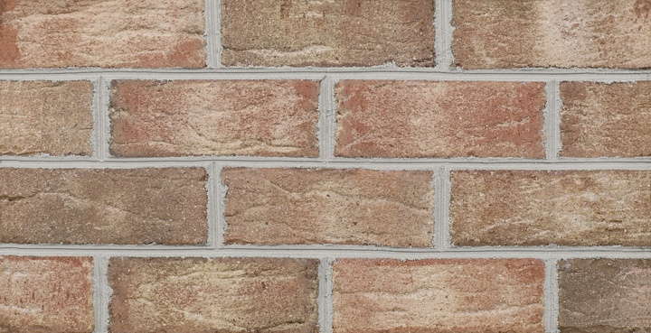73 Best Images About Glen Gery Brick Products On Pinterest