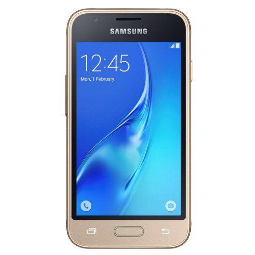 Samsung Galaxy J1 Mini SM-J105H/DS GSM Factory Unlocked Smartphone International Version no Warranty...