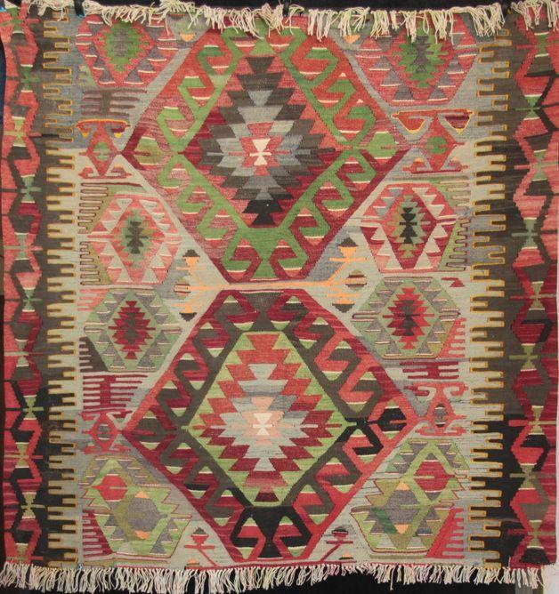 Las 25 mejores ideas sobre alfombras turcas en pinterest for Alfombras turcas baratas