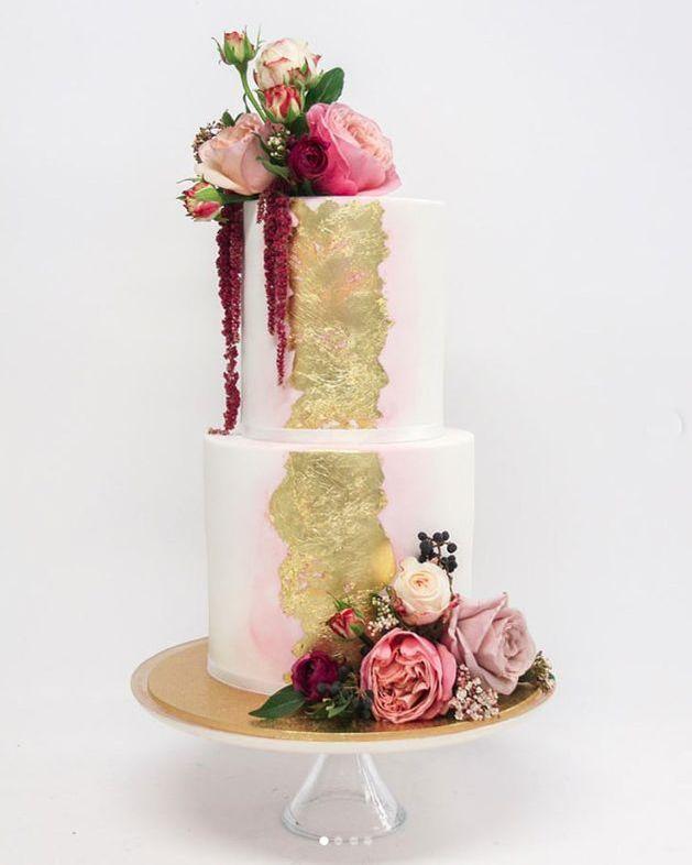 Suppliers We Love Florist New England Flower Co Brisbane Based Weddingideas Weddingflowers Wedding Decision Wedding Florist