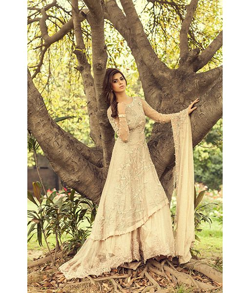 Shiza Hassan | Fashion Pakistan | Shiza Hassan on Secret Closet