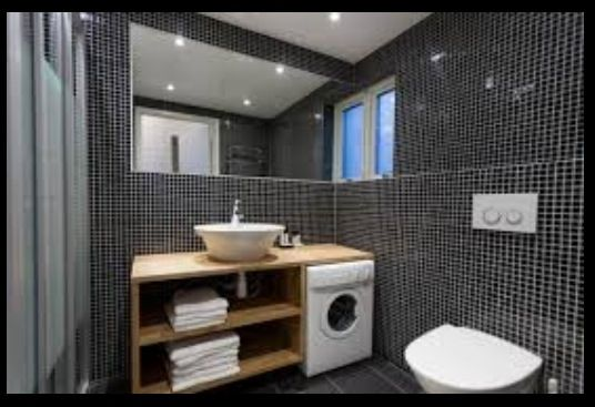 60 Best Images About K Pe A On Pinterest Bathroom Decals Bottle Wall And Tile