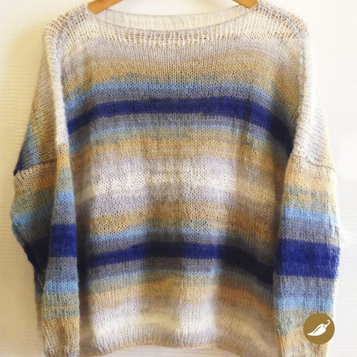 Sweater-mohair-azul
