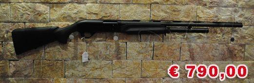USATO 0585 http://www.armiusate.it/armi-lunghe/fucili-a-canna-liscia/usato-0585-benelli-m2-calibro-12_i287396