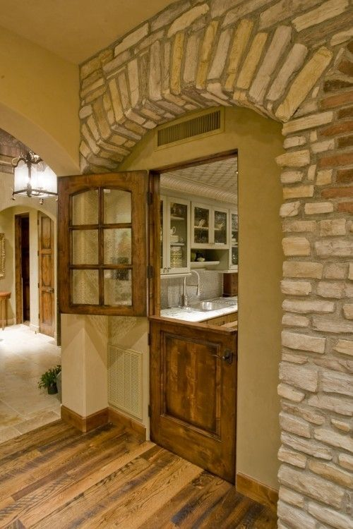 17 best images about dutch doors on pinterest los - Modern interior doors los angeles ...