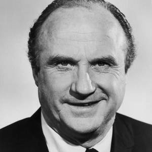 "Jack Warden (September 18, 1920 – July 19, 2006)  great supporting actor.  One of many movies he made was ""Twelve Angry Men"" 1957"