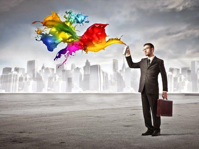 Gestisci i tuoi processi mentali e trasforma tutto quello che ti accade in una possibilità di crescita e successo