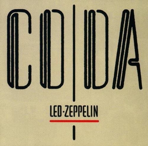 #led zeppelin #album