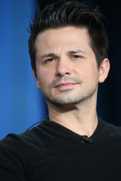 HBD Freddy Rodriguez January 17th 1975: age 40
