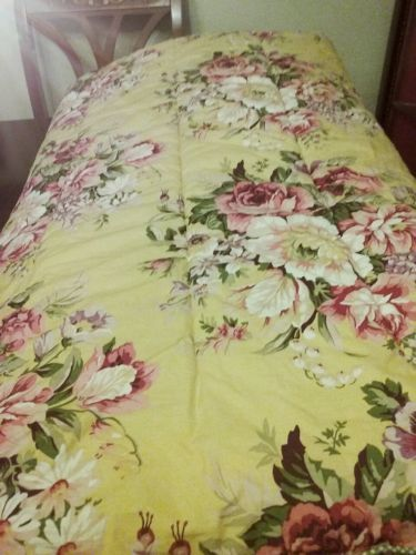 Pin by Laura Leigh on RARE RALPH LAUREN BEDDING EBAY STORE