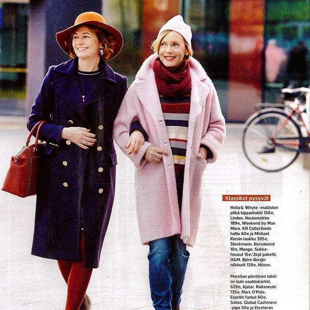 Pamela hat elegantly styled @etlehti 👒#etlehti #headwear #felthats #knhatfinland