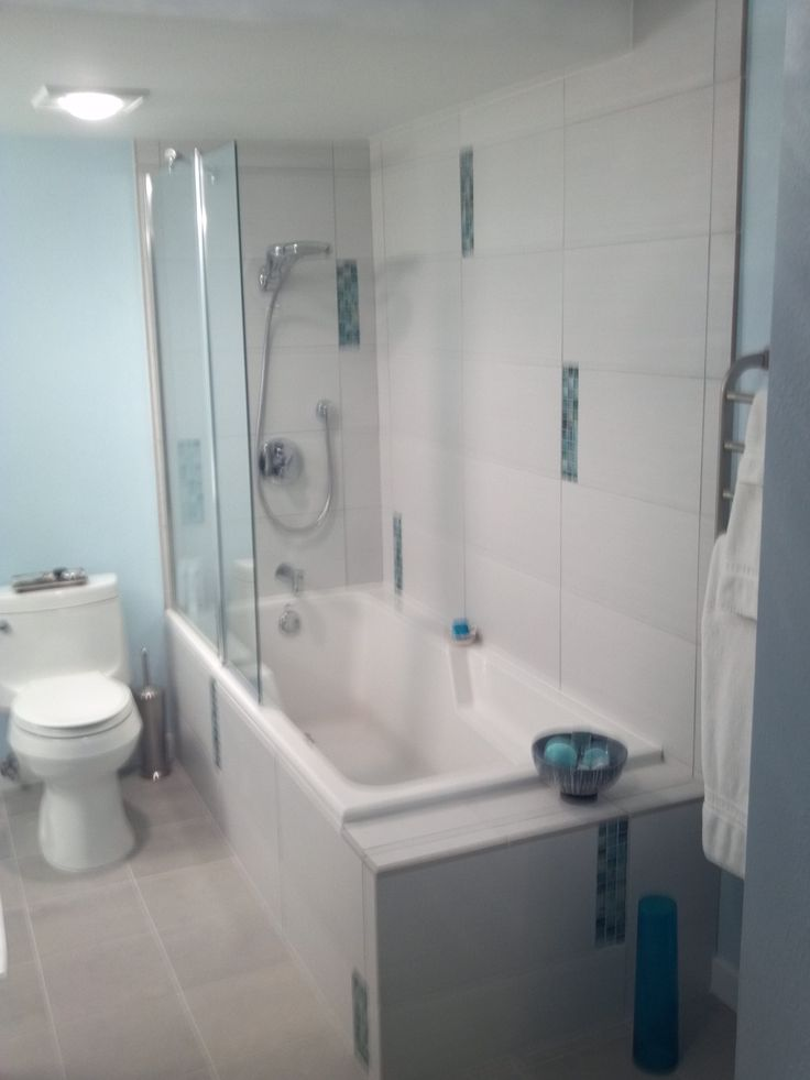 photos of remodeled bathrooms%0A Talk to the bathroom redesign experts at Devine Bath  and let us help  remodel your bathroom into a personal sanctuary