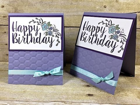 227 best Flash Cards images – Happy Birthday Wishes Flash Cards