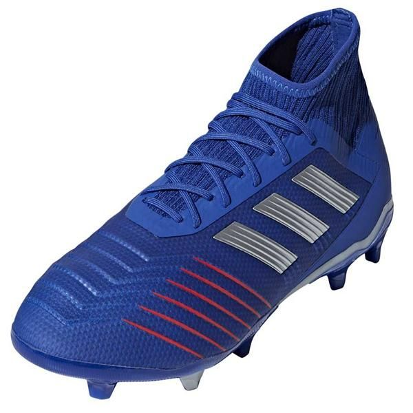 Cleats, Soccer cleats, Adidas predator
