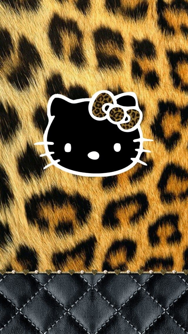 Dazzle My Droid Wild Kitty Wallpaper Collection Even My Phone