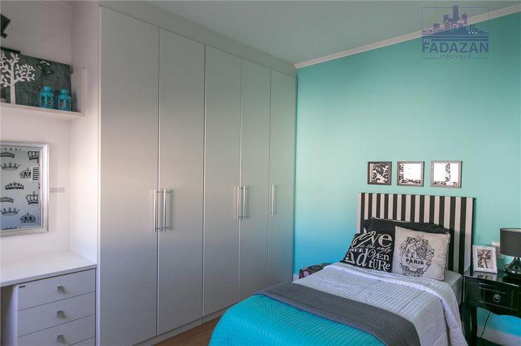 Imobiliária Fadazan - Imobiliária em Curitiba, Casas, Apartamentos, Terrenos em Curitiba, Compra, Venda, Locação de Imóveis.