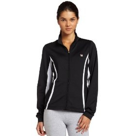 Fila Women's Jacket, $26.87 (a favourite repin of VIP Fashion Australia www.vipfashionaustralia.com - Specialising in unique fashion, exclusive fashion, online shopping sites for clothes, online shopping of clothes, international clothing store, international clothes shop, cute dresses for cheap, trendy clothing stores, luxury purses )