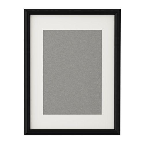 25 b sta bilderrahmen 30x40 id erna p pinterest print online poster online och online poster. Black Bedroom Furniture Sets. Home Design Ideas