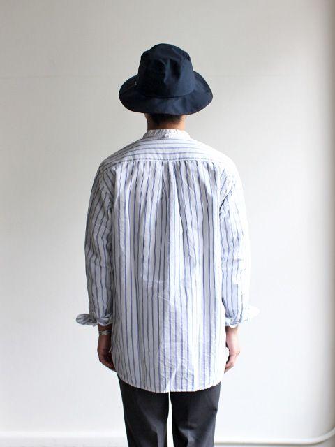 Best 20 Banded Collar Shirts Ideas On Pinterest Men