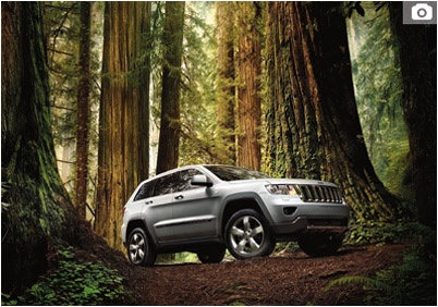 cars auto 2012 jeep jeep dodge chrysler jeep jeep grand cherokee jeep. Cars Review. Best American Auto & Cars Review