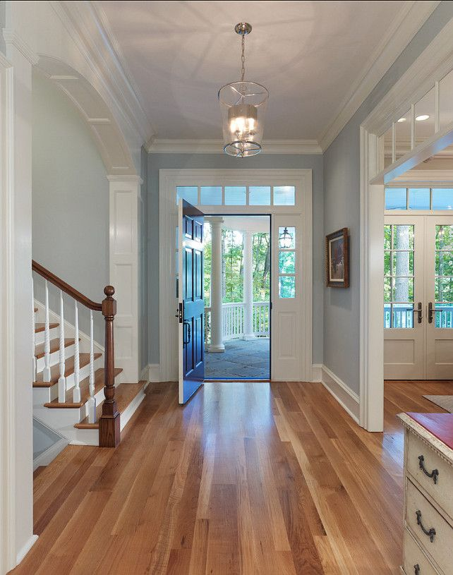 Popular Foyer Paint Colors : Best entryway paint colors ideas on pinterest foyer