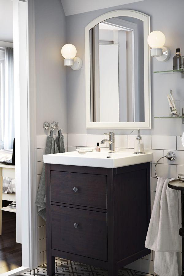 Bathroom Light Keeps Going Out 289 best bathrooms images on pinterest | bathroom ideas, bathroom