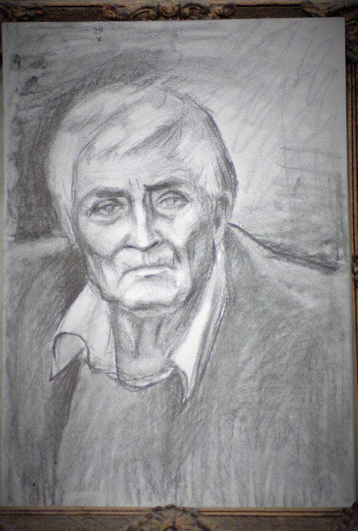 http://www.breslo.ro/item/portret-in-carbune-bunicul-1325936
