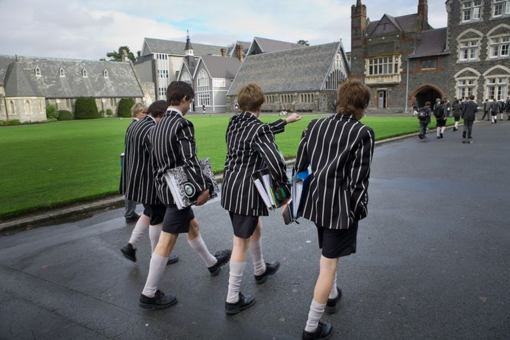 Cons of school uniforms 1: They stifle creativity and individuality  There are many school uniforms pros and cons but one argument against school uniforms often posed by students in the school uniforms debate themselves is that school uniforms their stifle creativity and freedom of expression. They say they have a right to their individual identity and that school uniforms prevent students from expressing who they are.  There are many school uniforms pros and cons but one argument against...