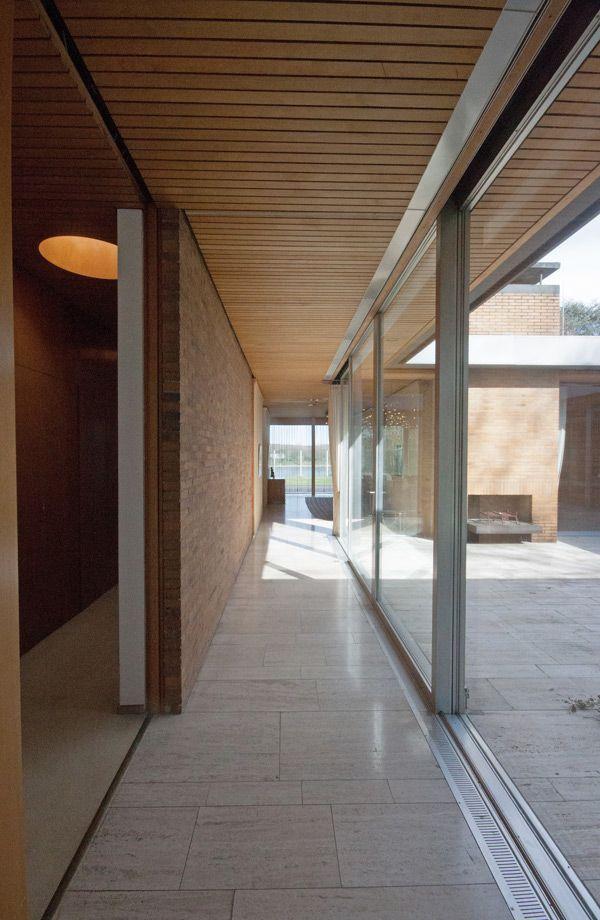 mid century modern,architecture,Germany,mcm