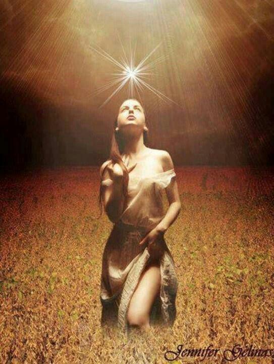 Fantasy Beauty Bright Soul(to my heart)