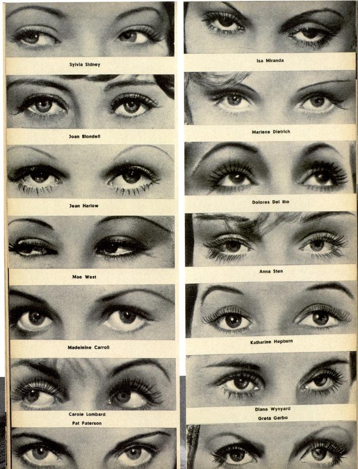 Makeup Research