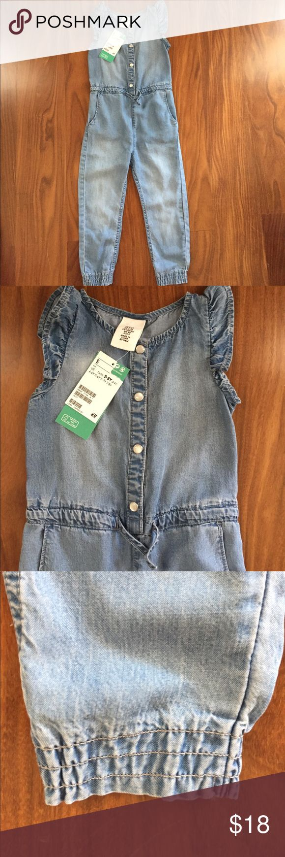 Find the latest kids clothing and accessories for those junior denim lovers and buy new boys and girls fashion online now at Just Jeans.