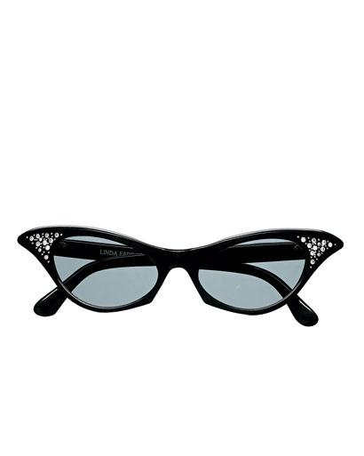 with rhinestones: Rhinestones Ideas, Vintage Sunglassesanyon, Style Inspiration, Pairings Exact, I'M, Style Mi Fashion, Vintage Sunglasses Anyon
