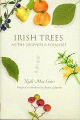 It's all about trees at this year's Lady Gregory Autumn Gathering 2014 - The Collins Press: Irish Book Publisher