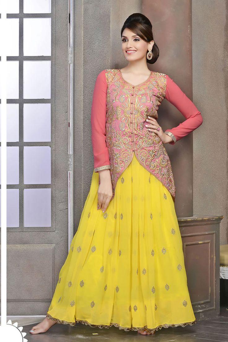 best nurziah images on pinterest indian dresses pakistani