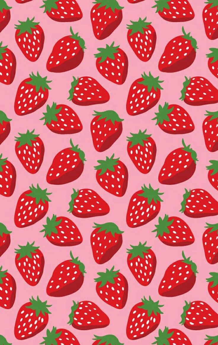 Strawberry Kitchen Curtains 40 Best Images About Strawberry Fraise On Pinterest Strawberry