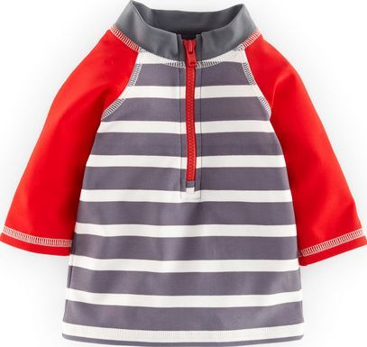 Mini Boden Rash Vest Red/Slate Stripe Mini Boden, Red/Slate To go with boys bathers for a coordinated set which should help keep damaging sun off young skin. Fast-drying. http://www.comparestoreprices.co.uk/january-2017-9/mini-boden-rash-vest-red-slate-stripe-mini-boden-red-slate.asp