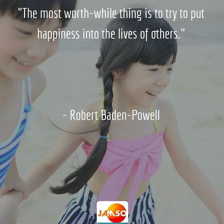 In life and in business  create fun and happiness today....... And Every day  it's your gift to share.