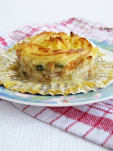 pastel tutup (indonesian shepherd's pie) by investiie, on Flickr