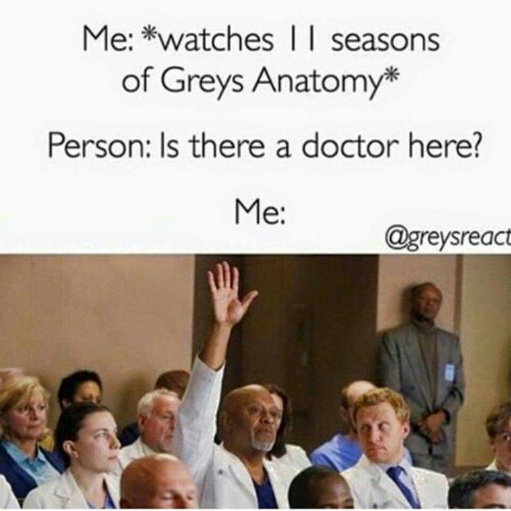 361 best Grey\'s Anatomy-Obsession=Understatement ❤❤❤ images on ...