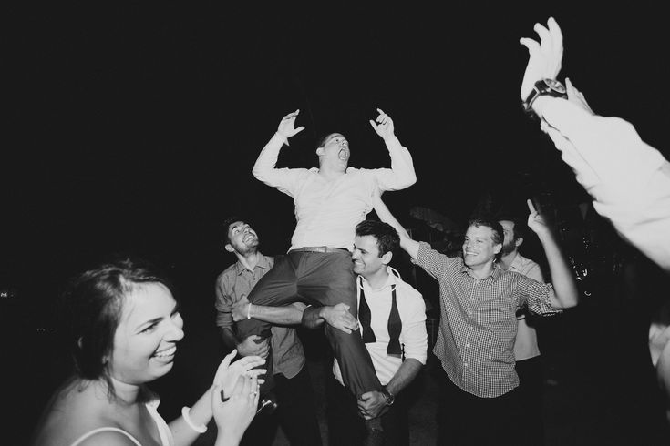 Bougainvillea Wedding   lafete / party / friends / memories / love