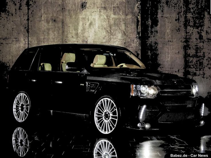 Range Rover Sport Iphone Wallpaper: 17 Best Ideas About Sports Wallpapers On Pinterest