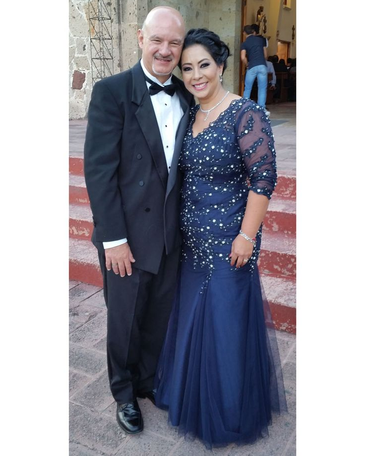Monica: Excellent dress, fit perfectly and received a lot of compliments, very good quality and nice fine touches. I'm very pleased and will order again from this site. Highly recommended.