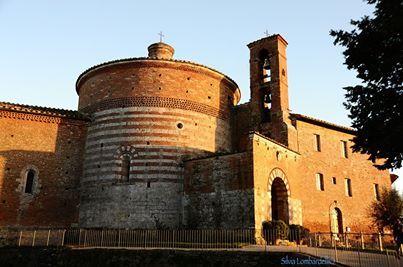 Sovana, Duomo  #sovana