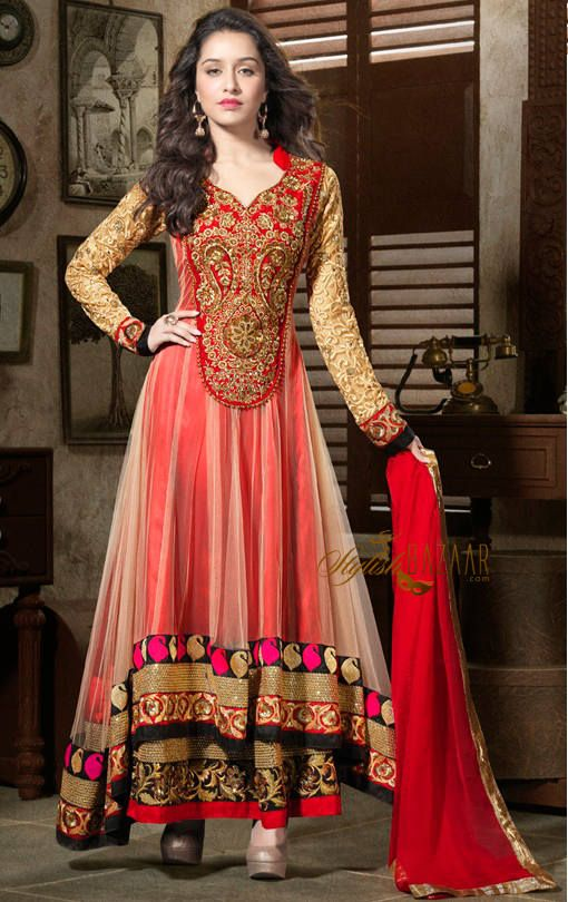 48 Best Images About Latest Stylish Designer Indian