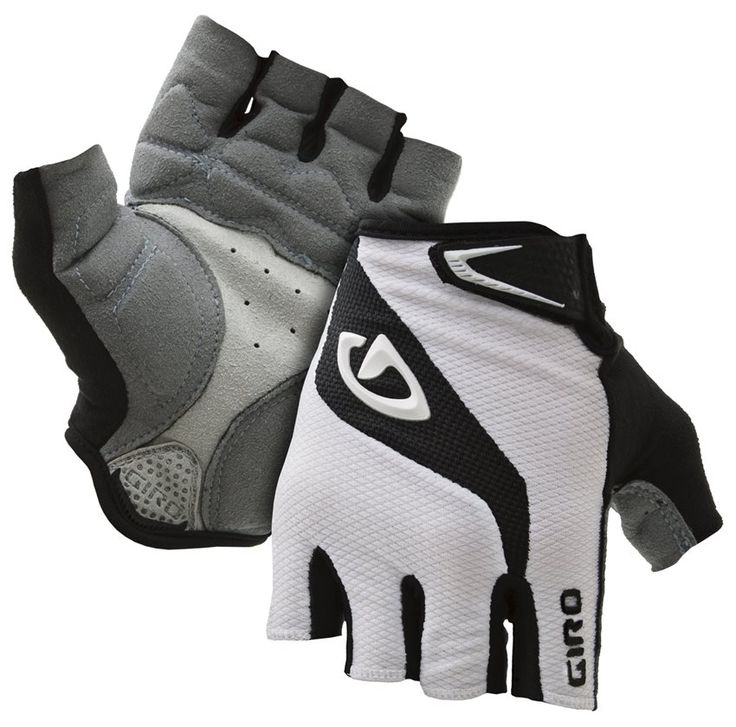 21 Best Best Mountain Bike Gloves Images On Pinterest Mountain